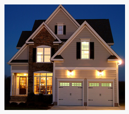 Home security systems alarm monitoring 770 529 5678 Home security monitoring atlanta