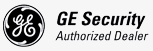 GE Security Products